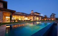 Luxury Exterior Design  2 Inspiring Design