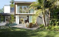Luxury Exterior Design  20 Home Ideas