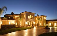 Luxury Exterior Design  25 Designs