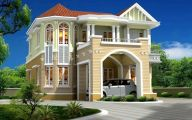 Luxury Exterior Design  27 Ideas