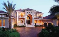 Luxury Exterior Design  28 Renovation Ideas