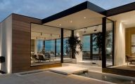 Luxury Exterior Design  34 Architecture
