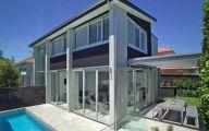 Luxury Exterior Design  4 Decoration Idea