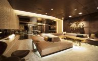 Luxury Interior Decor  10 Home Ideas