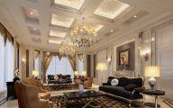 Luxury Interior Decor  11 Design Ideas