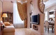 Luxury Interior Decor  12 Decoration Idea