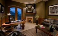 Luxury Interior Decor  13 Inspiring Design