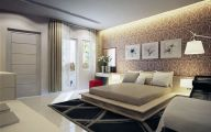 Luxury Interior Decor  14 Inspiration