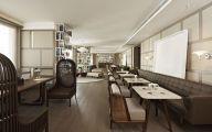 Luxury Interior Decor  15 Decoration Idea