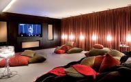 Luxury Interior Decor  16 Design Ideas