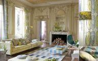 Luxury Interior Decor  17 Decor Ideas