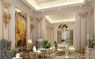 Luxury Interior Decor  18 Decoration Idea