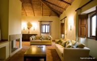 Luxury Interior Decor  2 Architecture