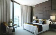 Luxury Interior Decor  20 Renovation Ideas