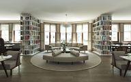 Luxury Interior Decor  22 Inspiration