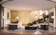 Luxury Interior Decor  23 Inspiration