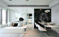 Luxury Interior Decor  24 Home Ideas