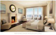 Luxury Interior Decor  25 Architecture