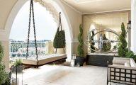 Luxury Interior Decor  3 Renovation Ideas
