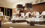 Luxury Interior Decor  4 Architecture