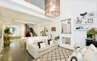 Luxury Interior Decor  5 Decoration Inspiration