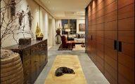 Luxury Interior Decor  8 Inspiration