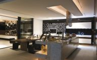 Luxury Interior Decor  9 Ideas