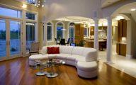 Luxury Interior Design Ideas  10 Picture