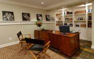 Luxury Interior Design Ideas  11 Arrangement