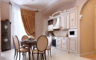 Luxury Interior Design Ideas  12 Decoration Idea