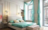 Luxury Interior Design Ideas  13 Decor Ideas