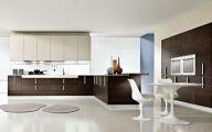 Luxury Interior Design Ideas  14 Architecture