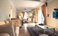 Luxury Interior Design Ideas  15 Picture
