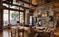 Luxury Interior Design Ideas  16 Arrangement