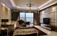 Luxury Interior Design Ideas  18 Arrangement