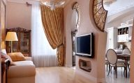 Luxury Interior Design Ideas  2 Arrangement
