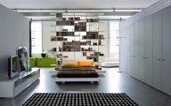 Luxury Interior Design Ideas  23 Ideas