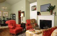 Luxury Interior Design Ideas  3 Home Ideas