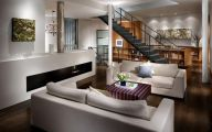 Luxury Interior Design Ideas  5 Inspiration