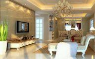 Luxury Interior Design Ideas  7 Inspiring Design