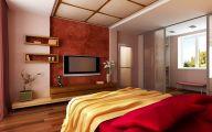 Luxury Interior Design Ideas  8 Decoration Inspiration