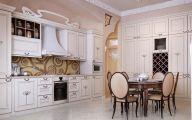 Luxury Interior Design Ideas  9 Architecture