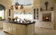 Luxury Interior Design Photos  1 Picture
