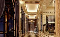Luxury Interior Design Photos  10 Inspiration
