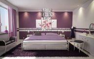 Luxury Interior Design Photos  12 Home Ideas