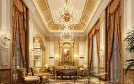 Luxury Interior Design Photos  13 Home Ideas