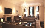 Luxury Interior Design Photos  14 Home Ideas