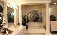Luxury Interior Design Photos  15 Decoration Idea