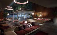 Luxury Interior Design Photos  17 Design Ideas