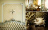 Luxury Interior Design Photos  18 Inspiration